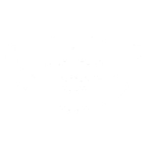 Šypsenos dizainas